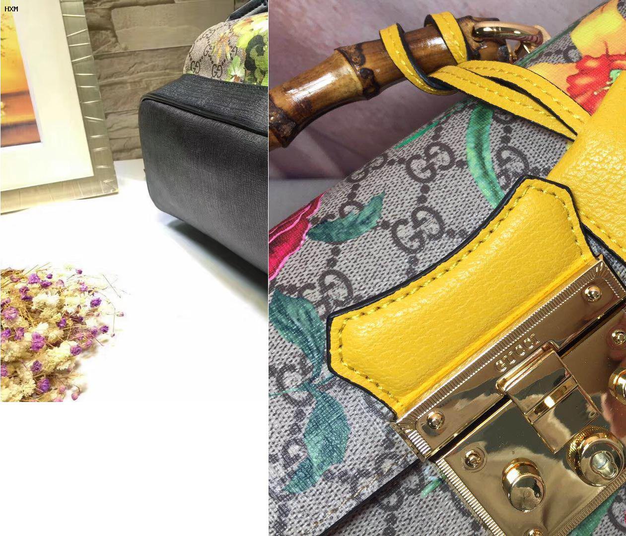 gucci shoes femme pas cher